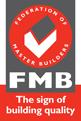 FMB Logo Small
